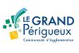 Logo Grand Périgueux