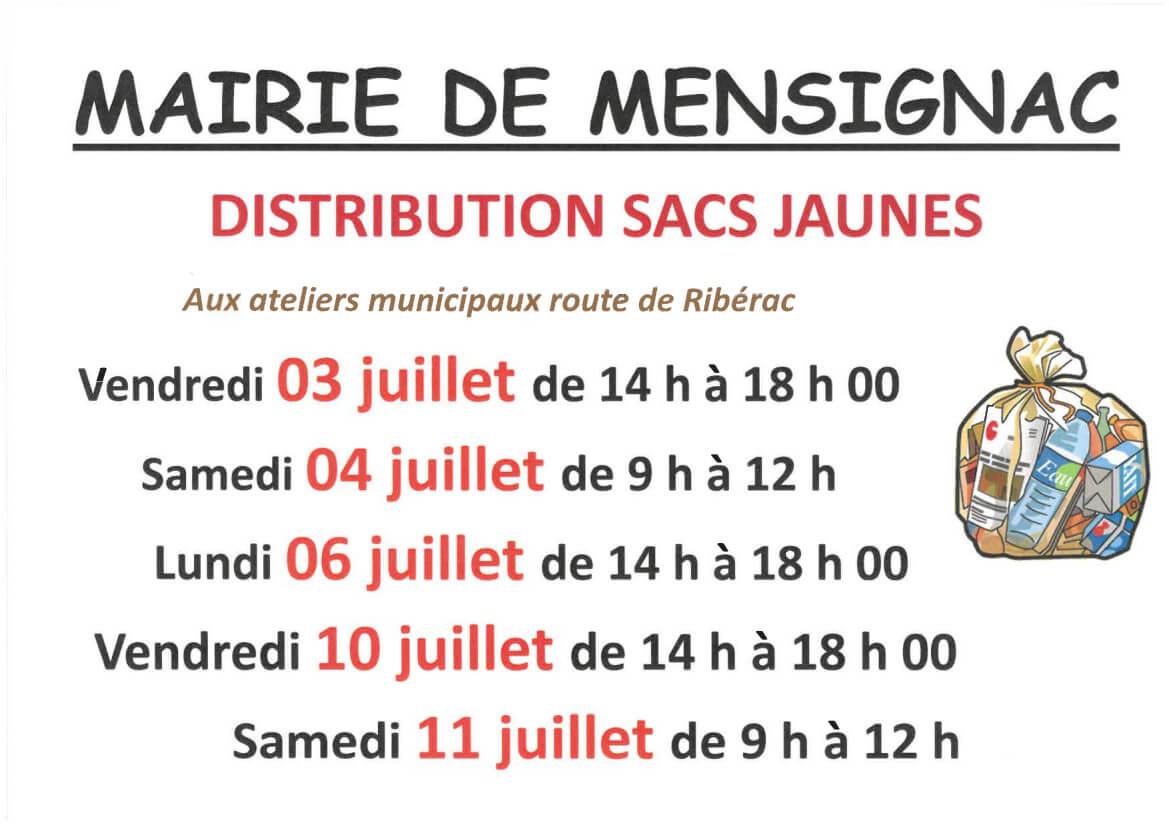 distribution-sacs-jaunes